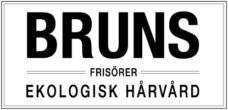 cropped-bruns_logo.jpg